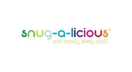 Snug-a-licious