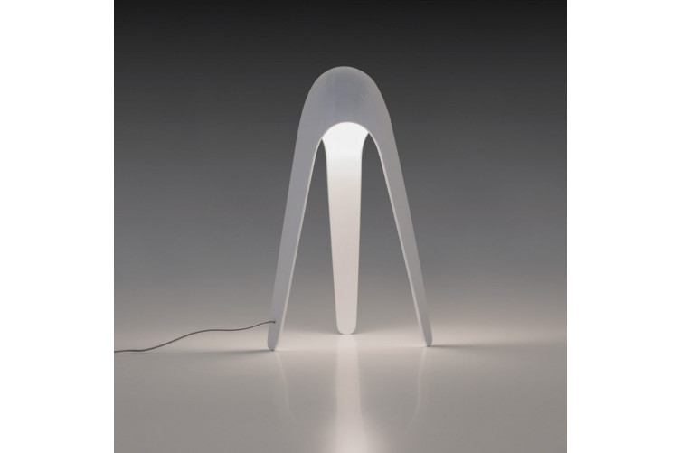 CYBORG TABLE LAMP