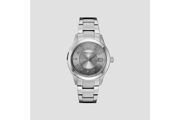 Kenneth Cole Classic 10030803
