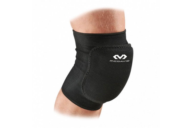McDavid 601 Jumpy Knee Pad
