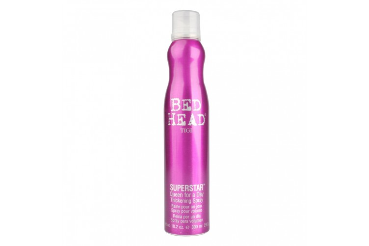 Tigi Superstar Queen for day thicke 320ml