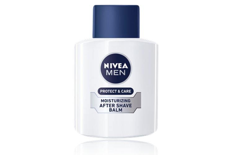 Nivea Men After Shave Balm 100ml