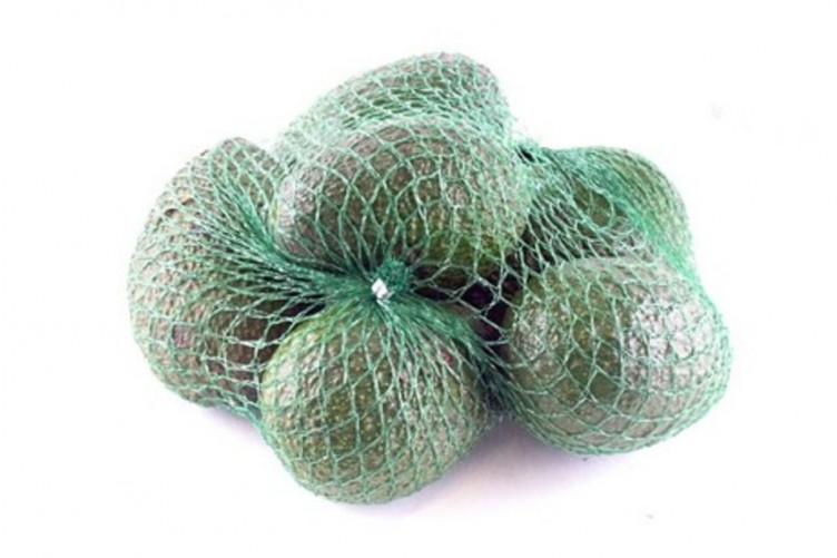 Avocado HASS 700g net