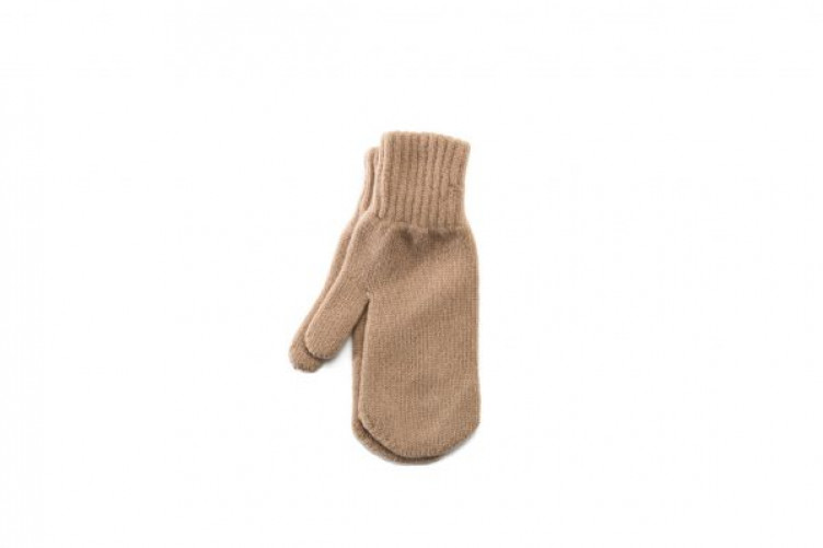Women´s Wool Mittens