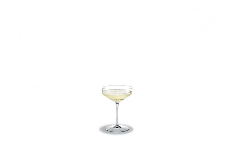 Holmegaard - Perfection Kokteilglas 38cl