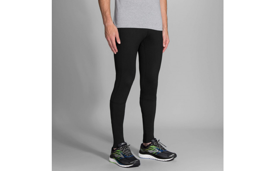 Brooks Greenlight Tight