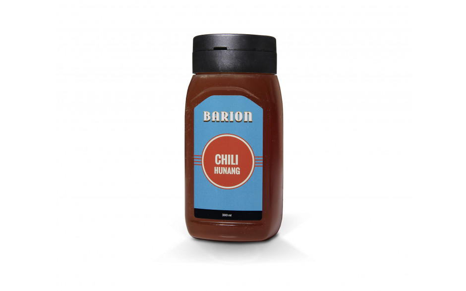 Barion Chili hunang 300ml