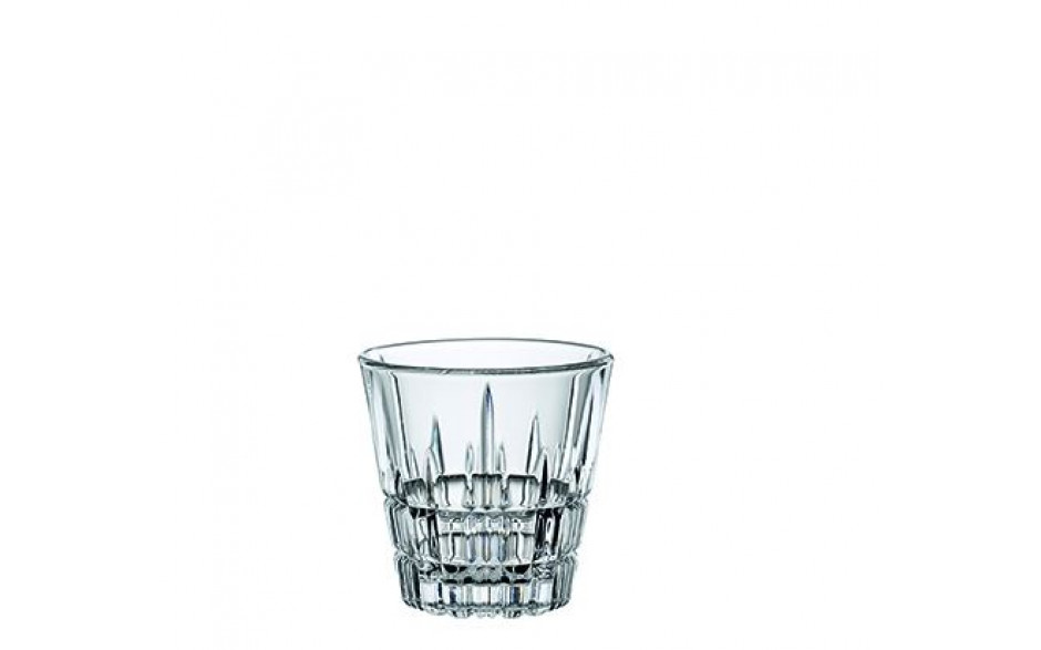 Spiegelau Perfect Serve espresso glas 8 cl - 4 st