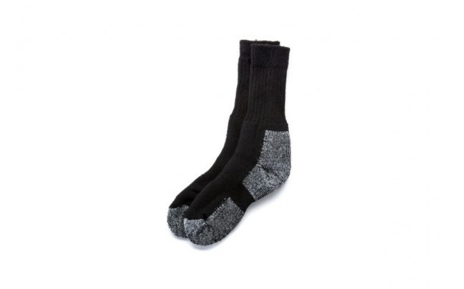 Outdoor socks