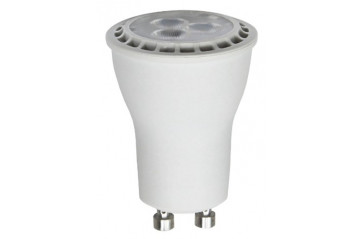 Mini LED pera 3,2W Gu10