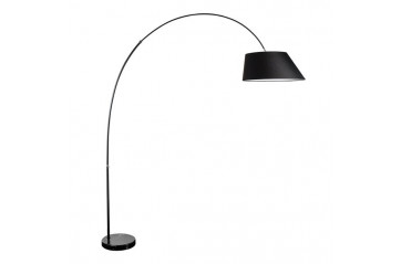 BARD Floor lamp