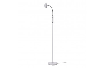 Koster Floor lamp White