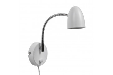 Koster Wall lamp White