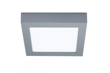 LED plafon light square