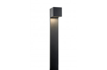 Cube LED Ground Lamp - sýnishorn úr verslun