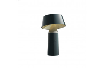BICOCA  BATTERY TABLE LAMP