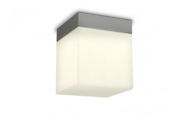 MIL Led Ceiling and Wall Light