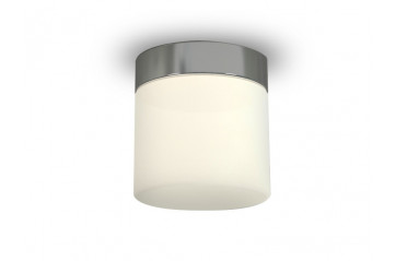 LIR Led Ceiling and Wall Light