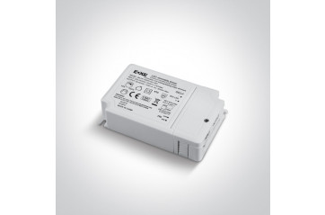 TRIAC DIMMABLE DRIVER FOR 1200