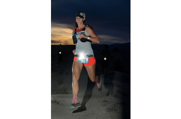 Ultraspire Lumen 600 2.0 Waist Light