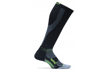 Feeture Elite Compression