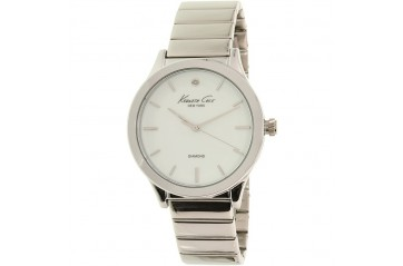 Kenneth Cole Classic 10024370