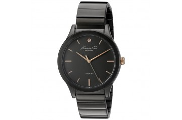 Kenneth Cole Classic 10026579