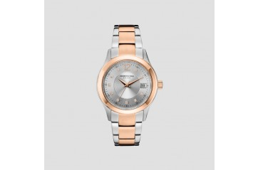 Kenneth Cole Classic 10030802