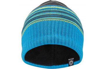 Boys Striper Hat