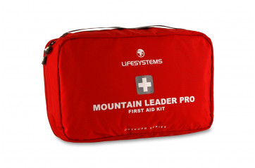 LifeSystem Mountain Leader Pro