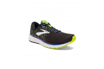 Brooks Glycerin 17 'Wide'