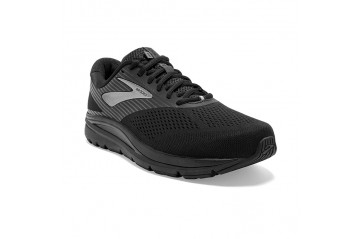 Brooks Addiction 14 'Wide'