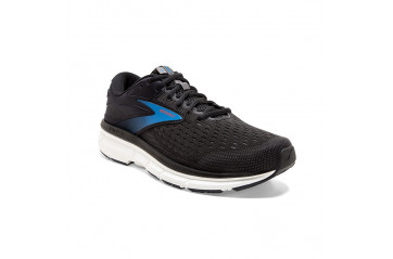 Brooks Dyad 11 Wide