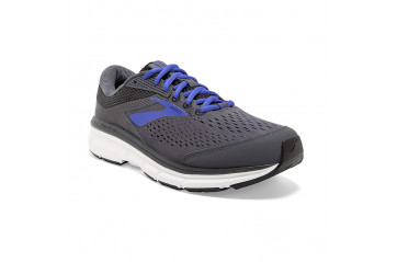 Brooks Dyad 10 'Extra Wide'