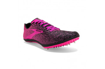 Brooks Mach 19 Kvenna