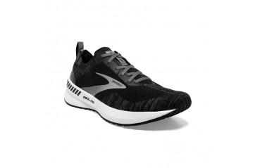 Brooks Bedlam 3 Kvenna