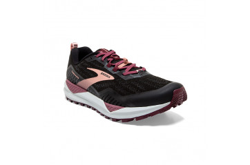 Brooks Cascadia 15 Kvenna