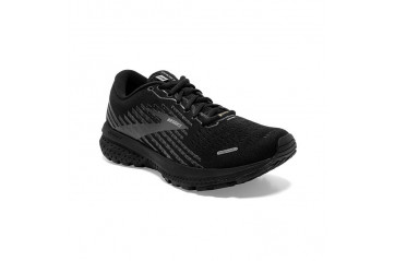 Brooks Ghost 13 GTX Kvenna