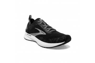Brooks Levitate 4 Kvenna