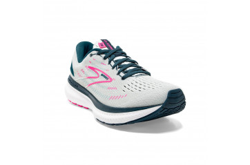 Brooks Glycerin 19 Kvenna