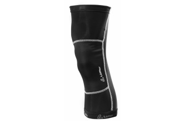 Löffler Knee Warm hné, softshell