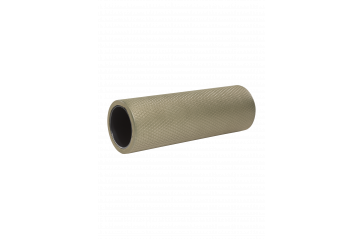 Casall Travel Tube Roll