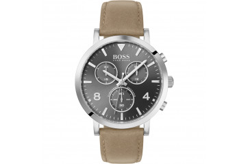 Hugo Boss Spirit 1513691