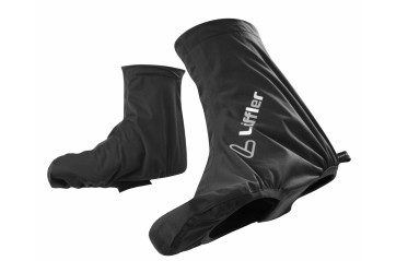 Bike Overshoes GTX Active