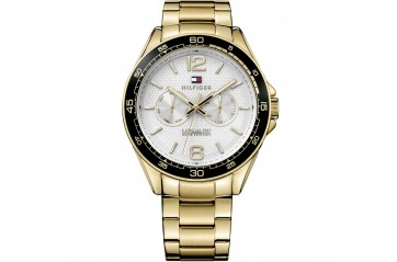 Tommy Hilfiger Erik TH1791365