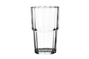 Norge glas 27 cl