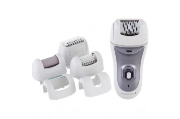 EPILATOR 7 in1 CORDLESS
