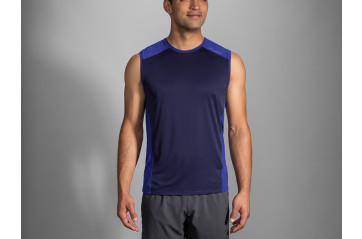 Brooks Stealth Sleeveless