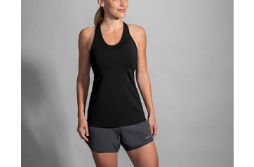 Brooks Pick-Up Tank