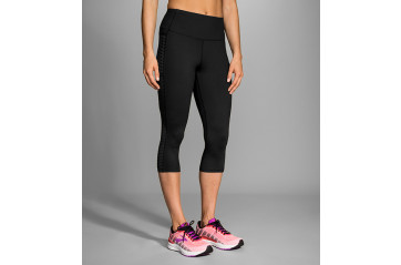 Brooks Greenlight Capri